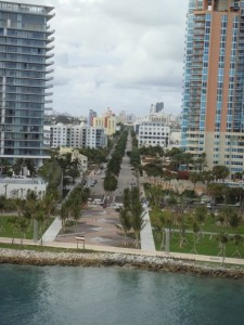 Pictures - Communities - South Beach